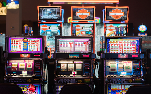 right slot with these easy tips