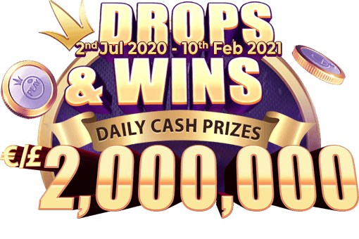 Recipe of Winning Online Slots