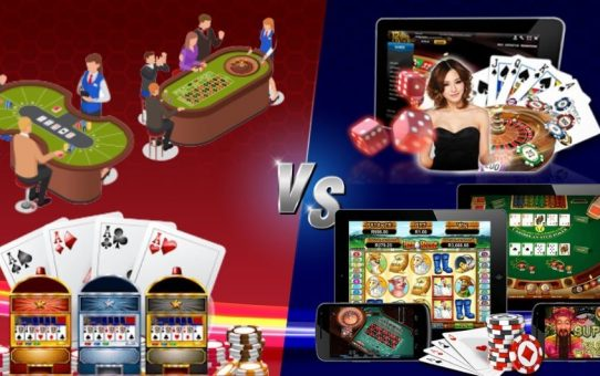 Next Gambling Holiday