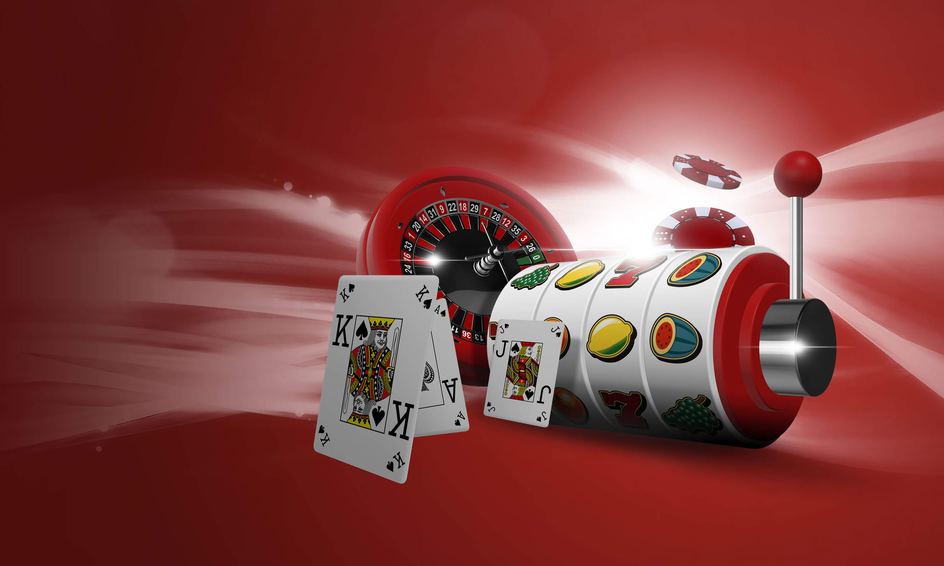 Highest Bonus Casino Online